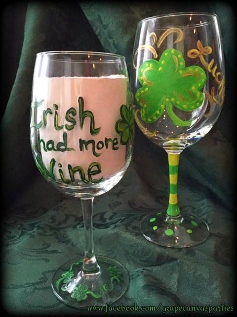 IrishGlasses