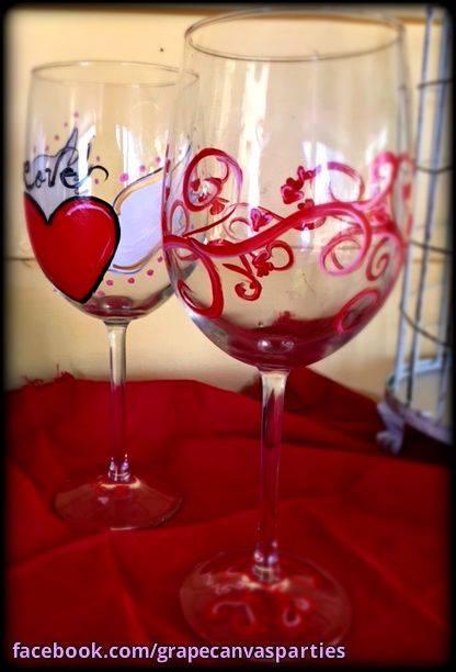 ValentinesGlasses