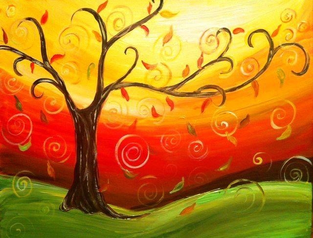 autumnglory
