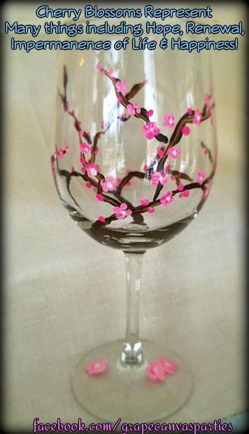 cherryblossomglass