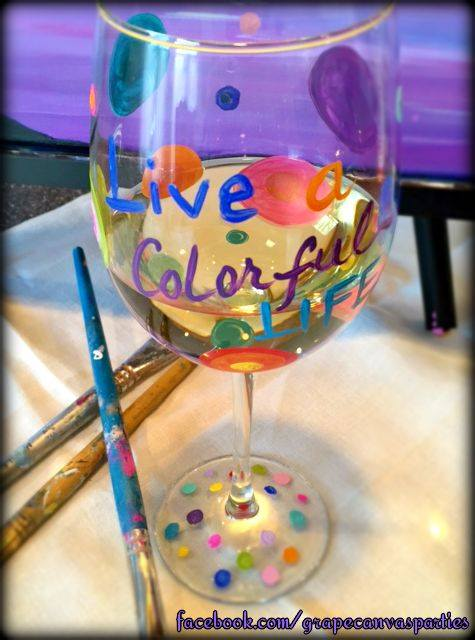 livecolorfullife