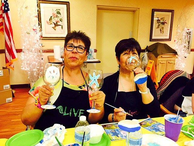 fundraiser-paint-sip-party